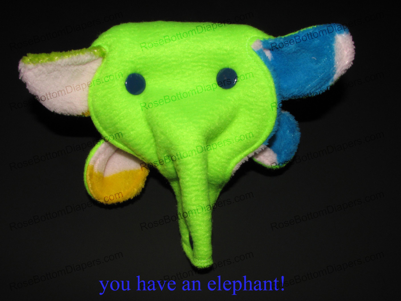 elephant97 copy