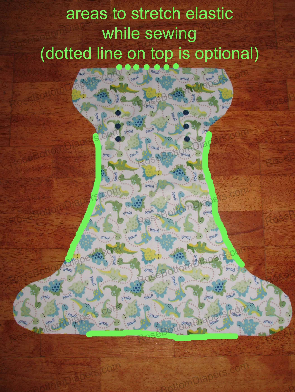 DIY diaper (1)