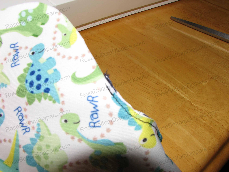 DIY diaper (22)