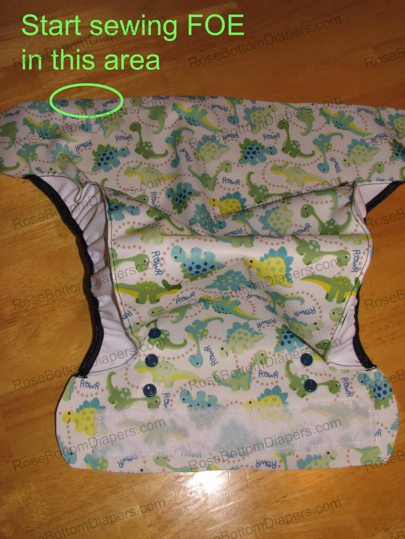 DIY diaper (25)