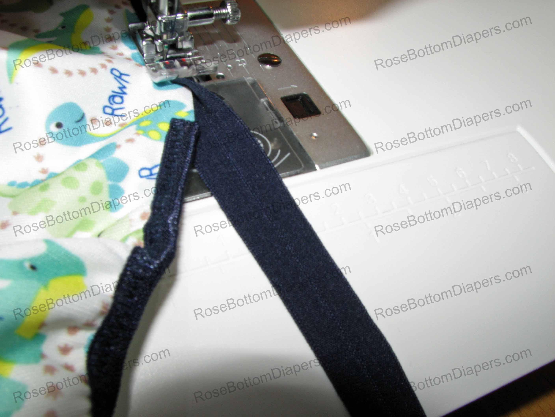 DIY diaper (29)
