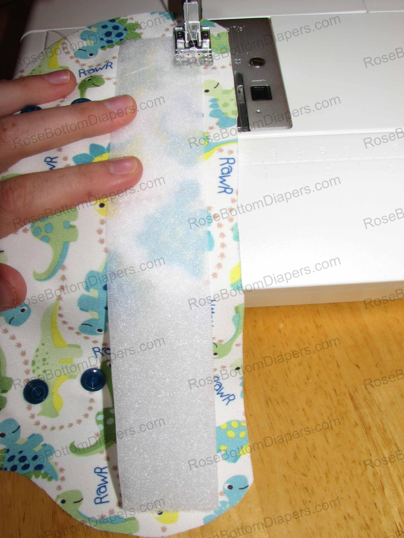 DIY diaper (5)