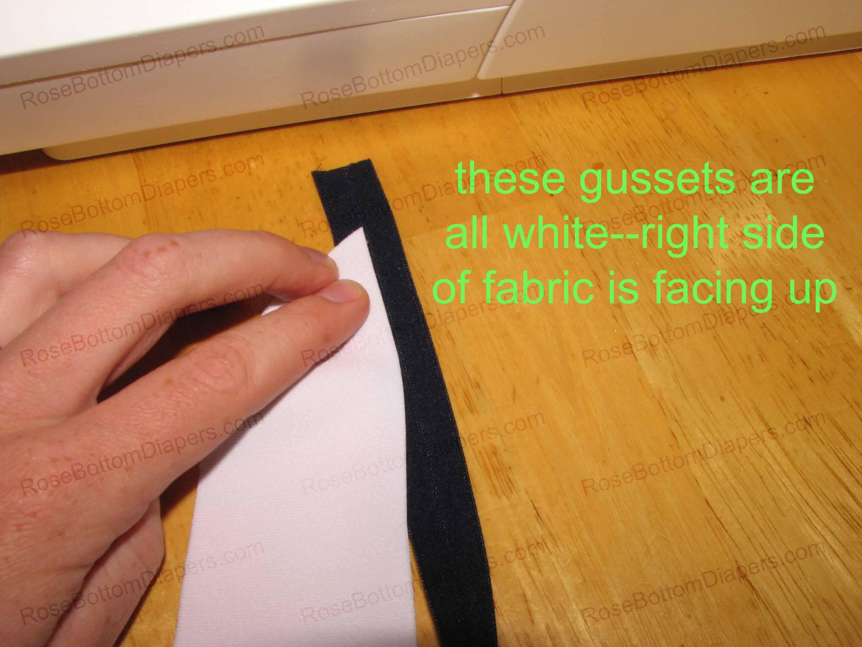 DIY diaper (6)