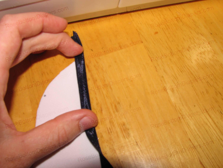 DIY diaper (7)