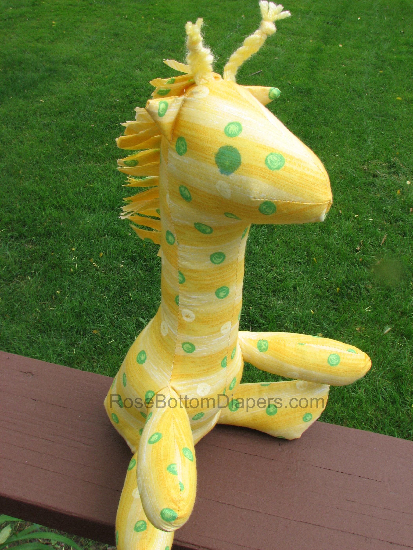 giraffe (3) copy